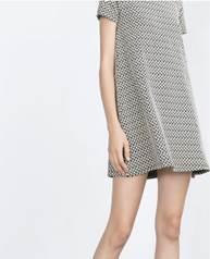 vestido PB