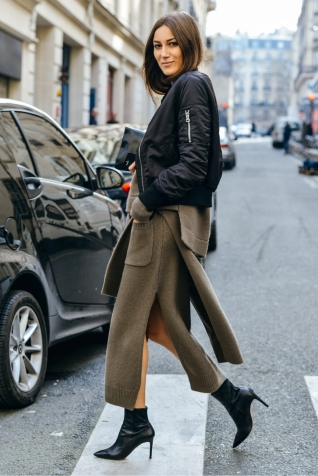 paris-fashion-week-fall-2015-street-style-tommy-ton-giorgia-tordini