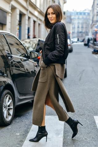 paris-fashion-week-fall-2015-street-style-tommy-ton-giorgia-tordini