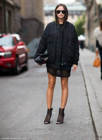 street-style-bomber-jacket-fall-2013-trend