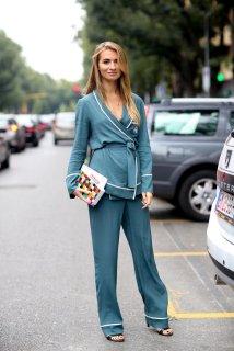 the-most-elegant-kind-of-pajama-dressing